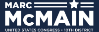 cropped-marc-logo-reversed.png